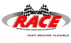 dod race