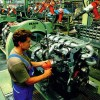Supplier Management Watch: Is Manufacturing in Recovery ? or Not?