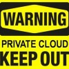 "Re: ""private cloud"""