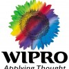 Ariba, Wipro, and the Consultant/Channel Game (Part 1)