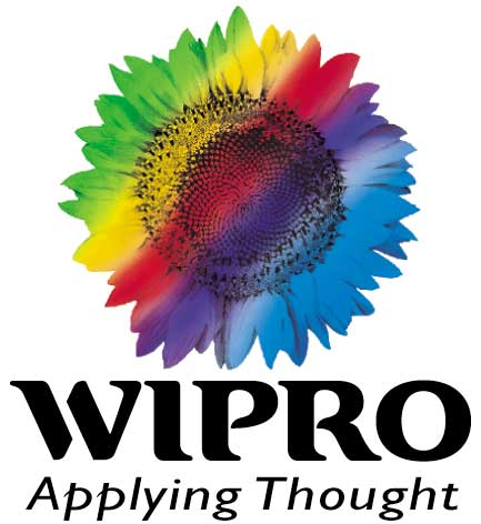 Ariba, Wipro, and the Consultant/Channel Game (Part 2)