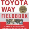 "Supplier Management: Is the ""Toyota Way"" on the Way Out?"