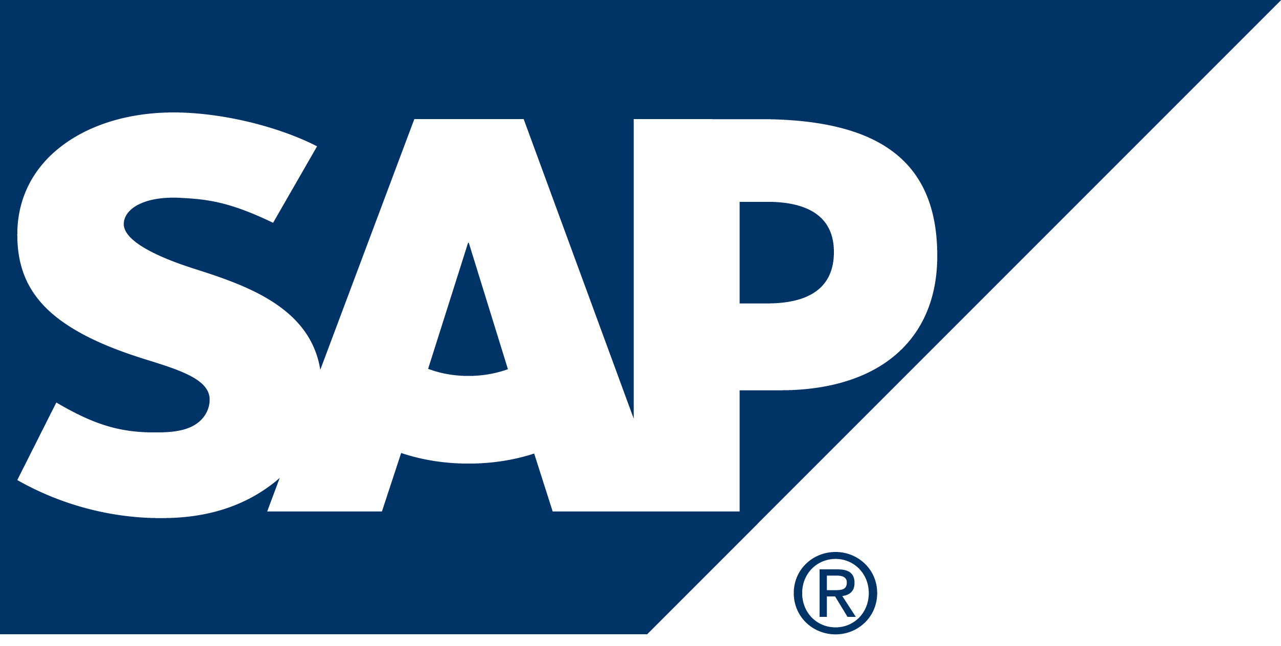 Will SAP be acquired?