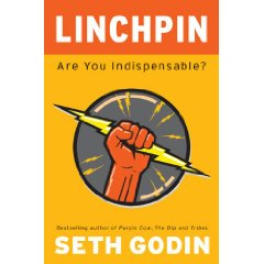 Life Lessons from Warren Buffett Letter and Seth Godin's Linchpin