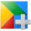 Google's Control Panel is its Killer App
