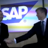 The Sleek and the Geek @ SAP