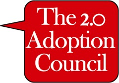 20-adoption-council