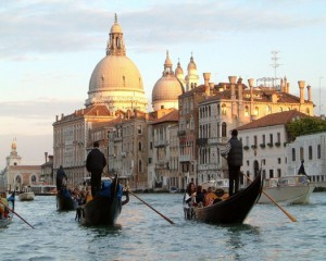 """In Search Of HRM/HRMDS/HR Tech """"Best"""" Practices: Istanbul To Venice"""