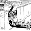 Net Neutrality is Now Deader than Dead