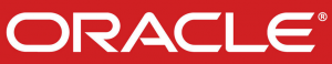 Friday Rant: Oracle Ups Their Procurement Game