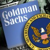 SEC Regulating Information Arbitrage