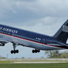 Travel Tuesday: The Supply Risk of Market Consolidation and Air Travel – US Airways and United
