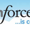 Salesforce Enters the REAL Cloud -- I Think