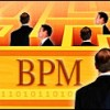 Will Social Revive Interest In BPM? Will BPM Make Social Relevant?