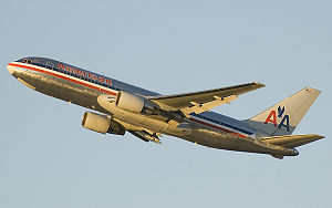 Spend Management at 35,000 Feet -- Reducing Fuel Requirements at American Airlines