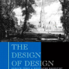 Fred Brooks : The Design Of Design