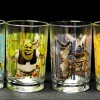 McDonald's Recalls Shrek Glasses for Cadmium -- What is This Toxic Metal and Why is it Used?