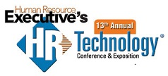 A mad, rad day for HR technology and outsourcing