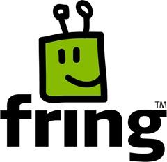 Fring's Popularity BackF(i)ring