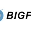 IBM buys BigFix – Quick Analysis