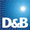 Going Global With Supplier Data -- A Conversation with D&B (Part 1)