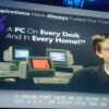 Event Report: Microsoft Worldwide Partner Conference 2010