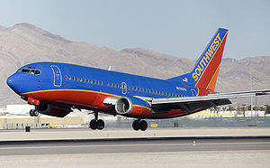 Rearden and Southwest Team Up -- A Prescient Spend Management Travel Combination