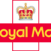 News Analysis: Capgemini Immediate Delivers Cloud Services To Royal Mail Group