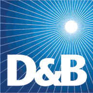 Going Global With Supplier Data -- A Conversation with D&B (Part 2)