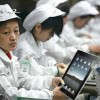 A Novel Way of Dealing With Apple Supply Shortages: Bring Component Production Back Onshore!