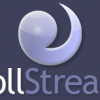 RollStream: Winning Supplier Information Management Deals By Selling Something Else (Part 2)