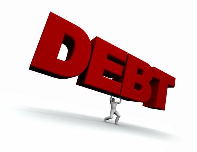 Technical Debt: Crushing IT?