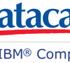 Is IBM's Recent Datacap Acquisition an Important Side-Step into the Procurement Realm?