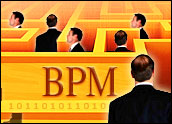 BPM for Small and Medium Businesses