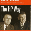 The End of the HP Way: Can the HP Will Keep the Dream Alive?
