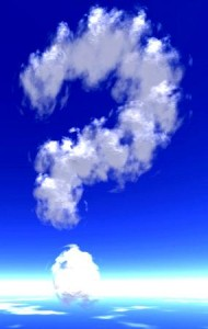 Smash and Grab Semantics: Cloud vs. Hosted