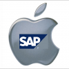 "Don't Laugh: Will SAP Ever be the ""Apple"" of Procurement Apps?"