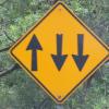 Two steps forward, one step backward for enterprise bloggers?