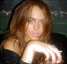 Sole sourcing and the Lindsay Lohan experience