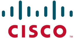 Forrester Sourcing Forum Dispatch: Learning From Cisco's Global Procurement Transformation (Part 1)
