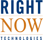 What Does RightNow Technologies Think of Social Business?
