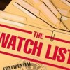 The CRM Watchlist Part II: The Usual Suspects