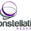 Deal Architect joins Constellation Research Group