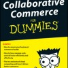Friday Rant: Collaborative Commerce -- It Takes More Than a Dummy...