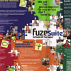 What Does FuzeDigital Think of Social Business?