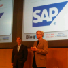 What Does SAP Think of Social Business?