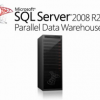 Microsoft Leaps Late, Lags with SQL Server PDW