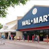 Walmart -- Investing in Diversity (Women-Owned Businesses, That Is) For the Right Reasons
