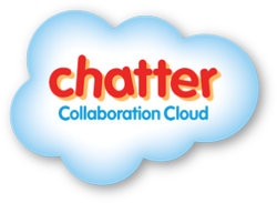 Chatter is 2010's Signal Event