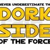 Salesforce acquires Heroku: Dork Move, guys.